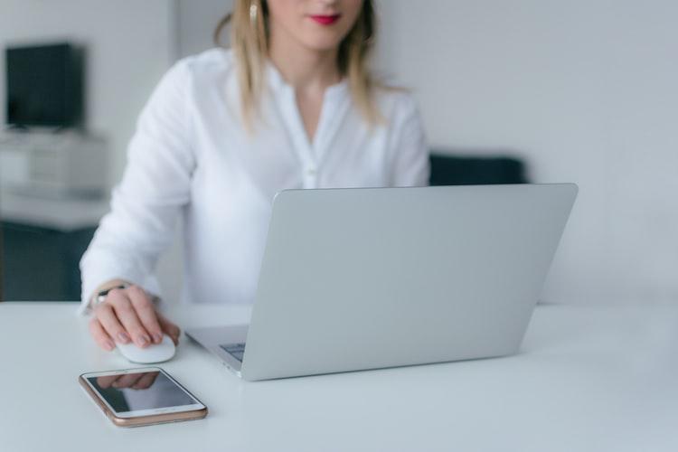 Information Security Manager Job Description