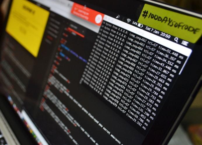 cybersecurity websites