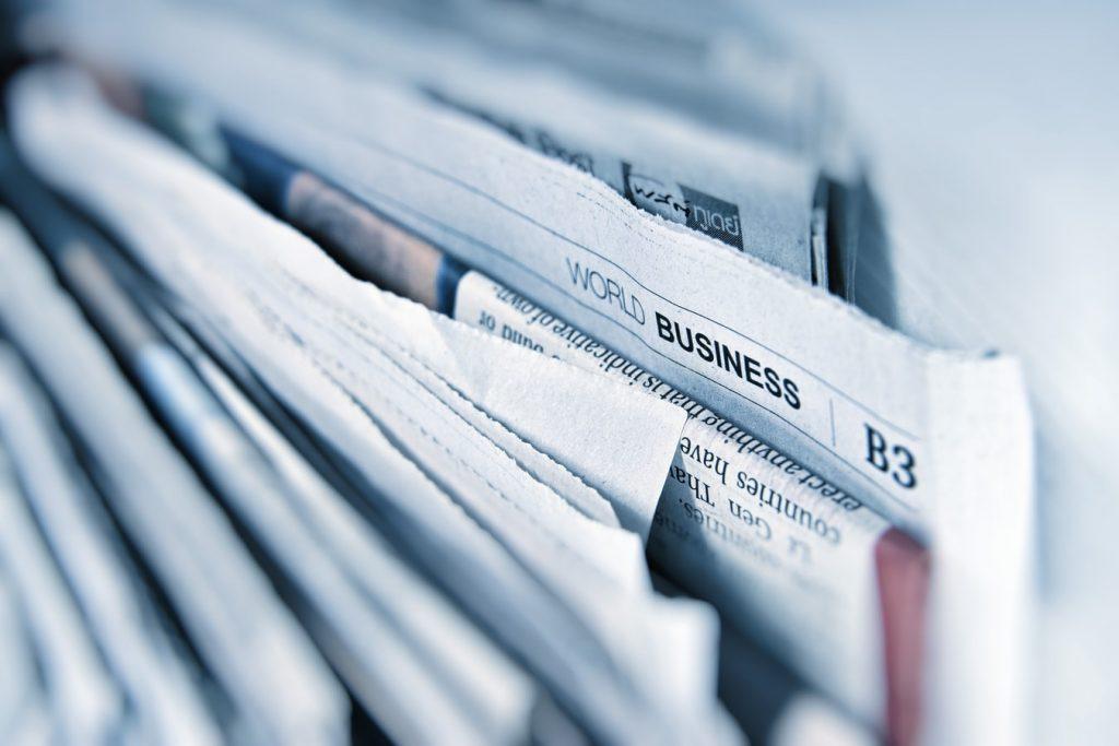Cybersecurity News Today