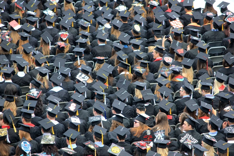 are cybersecurity degrees worth it