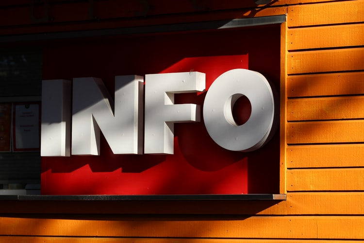 Information Security Framework
