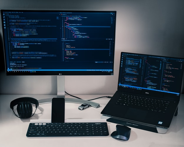 which cybersecurity career is right for me