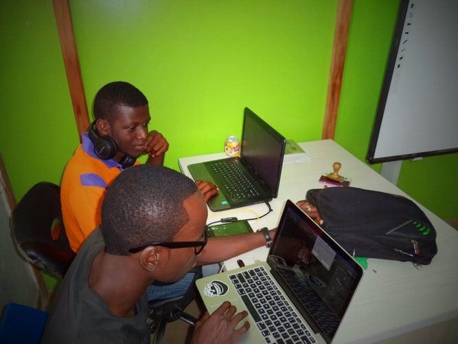 information security engineer