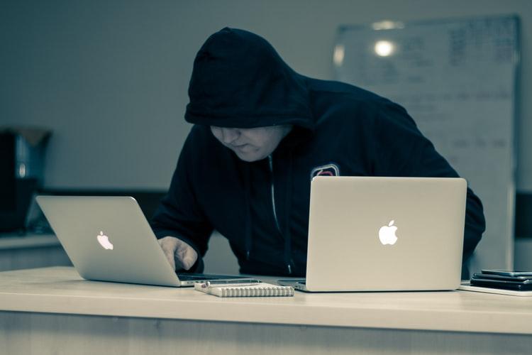 cybersecurity hygiene