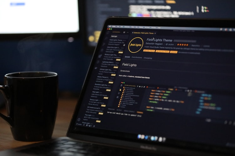 can cybersecurity work from home