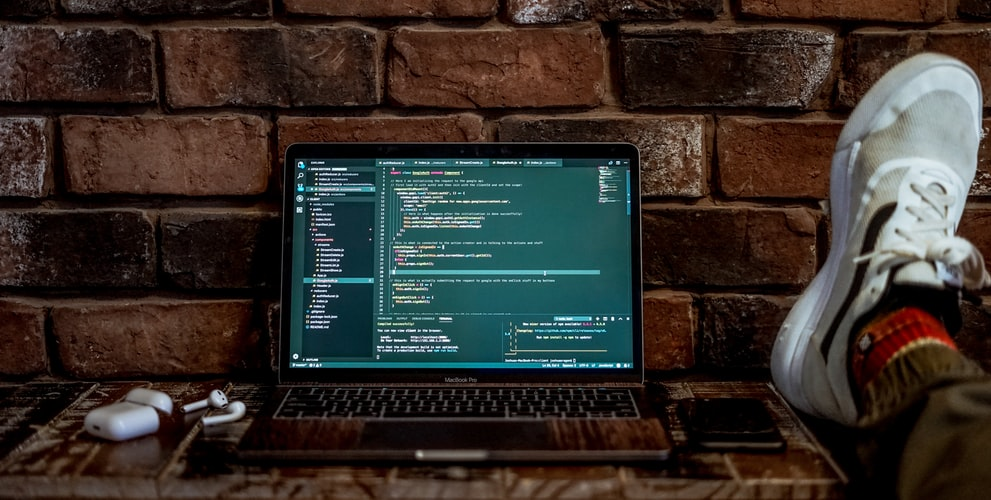 cybersecurity keywords
