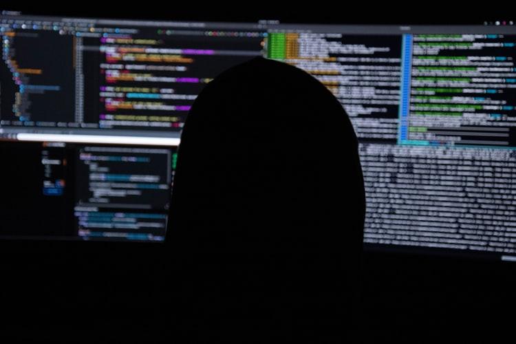 cybersecurity job market