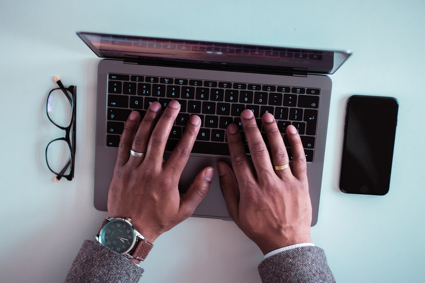 cybersecurity naics code
