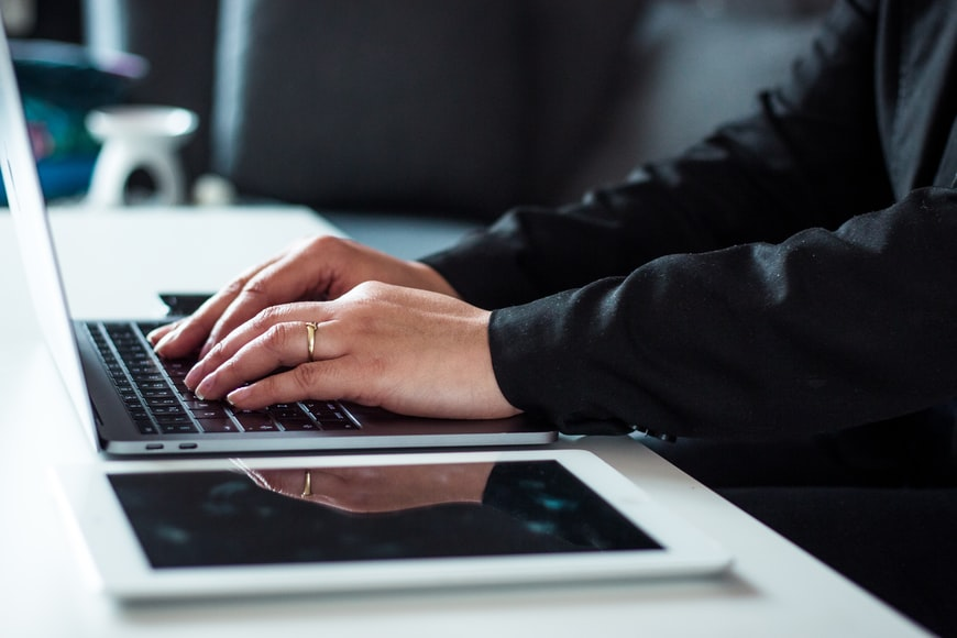 information security webinars