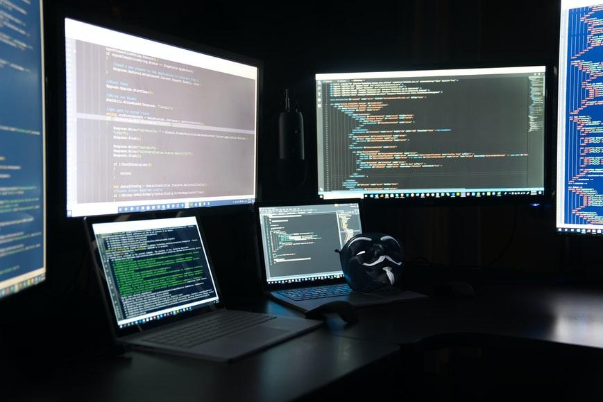 cybersecurity usf