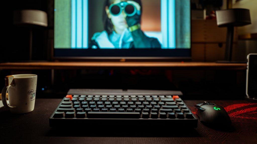 cybersecurity essay