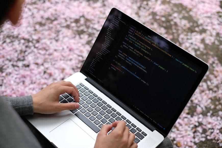 cybersecurity reddit