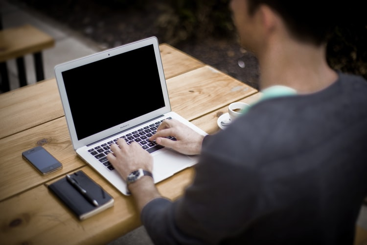 is cybersecurity a good major